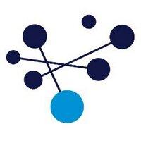 Langstone Technology | Social Profile