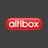 altibox247