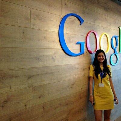 Debora Gondokusumo | Social Profile
