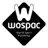@WOSPAC
