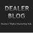 @Dealer_blog