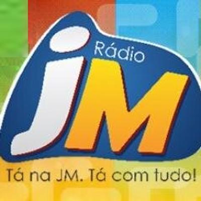 Rádio JOVEMIX