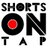 Shorts On Tap