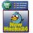 newhacks24