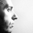 @frank_tentler