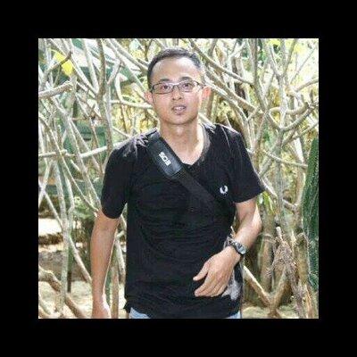 Fahmi Azhari   Social Profile