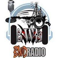 BWD Radio | Social Profile