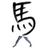 @yuzurururu94