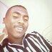 @Mohamed_kabak