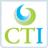 @CTI_Seminar