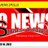 Tobago News Ltd