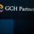 GCHPartners profile
