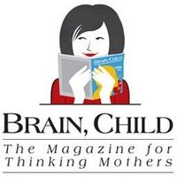 Brain,Child Magazine | Social Profile