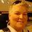 stefcooper2424 profile