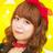 Twitter result for K&Co from yukachi_info