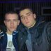 @Bojan_Brkic