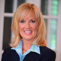 Wendy Kurtz | Social Profile