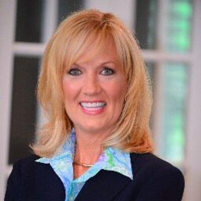 Wendy Kurtz   Social Profile