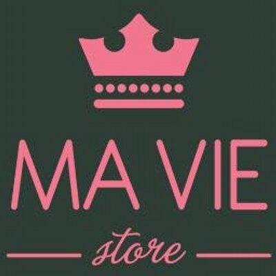 maviestore.com