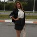 @Yulia_Pris