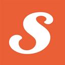 Photo of StorkUp's Twitter profile avatar
