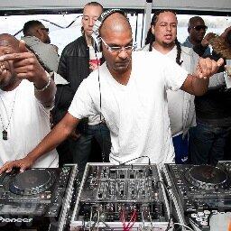 DJ SOCA SWEETNESS Social Profile