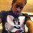 pacman_allen profile