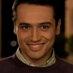 Ferhan Toprak's Twitter Profile Picture