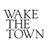 waketown
