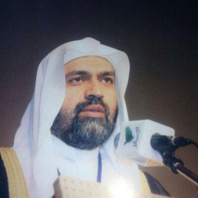 د عبدالإله العرفج   Social Profile