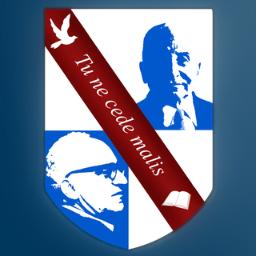 Mises Institut CZ&SK