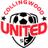 CollingwoodUSC