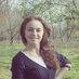 @LipinskayaYana