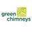 @GreenChimneys