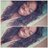 @Claudiaa_Da
