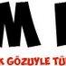 Yarım Hook's Twitter Profile Picture