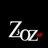 zanouub_92