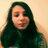 @Delphine_Urbah