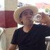 Juan Carlos Puga's Twitter Profile Picture