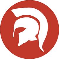 Spartakiade_org