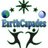 EarthCapades profile