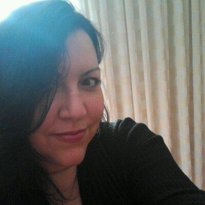 Veronica I. Dahlberg   Social Profile