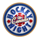 Photo of hockeynight's Twitter profile avatar