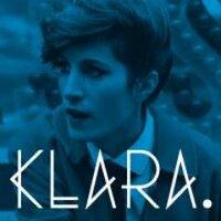 @MusicKlara