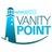 @VanityPoint