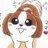 The profile image of ma_3gou