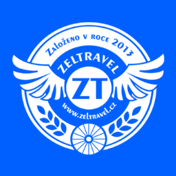 ZELTRAVEL.cz