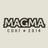 @MagmaConf