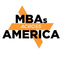 MBAs Across America   Social Profile
