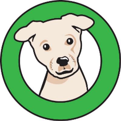 PawPosse.com | Social Profile
